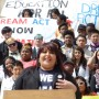 The DREAM Act: Opportunity for ALL Students